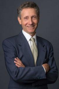 Glenn Goldstein